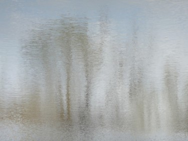 "IMPRESSIONISM XVIII: ""Shadow Trees"" - Ltd. Ed. 1/12 - Lg Can"